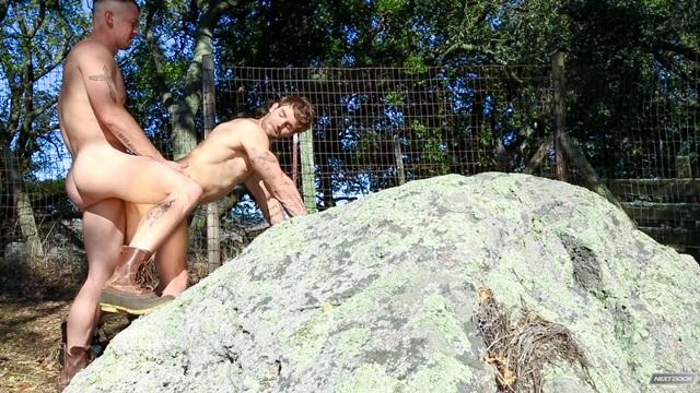 Christian-Cayden-and-Mark-Long-Next-Door-Buddies-gay-porn-stars-ass-fuck-rim-asshole-suck-dick-fuck-man-hole-009-gallery-video-photo