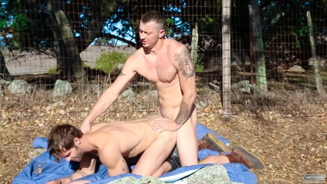 Christian-Cayden-and-Mark-Long-Next-Door-Buddies-gay-porn-stars-ass-fuck-rim-asshole-suck-dick-fuck-man-hole-013-gallery-video-photo