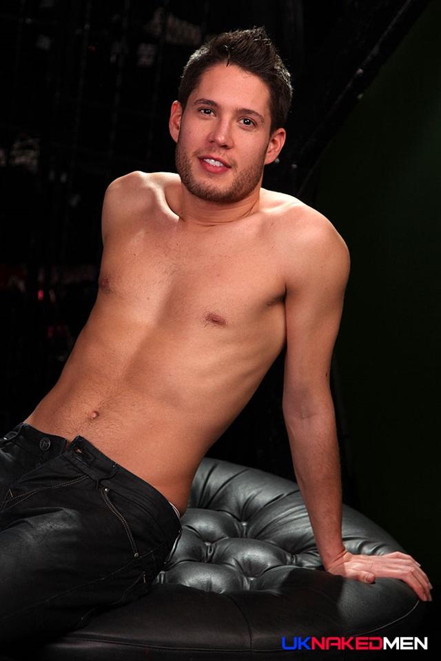 Dan-Broughton-and-Mark-Coxx-UKNakedMen-hairy-young-men-muscle-studs-British-gay-porn-English-Guys-Uncut-Cocks-013-gallery-video-photo