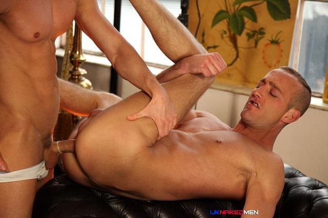 Darius-Ferdynand-and-Jonny-Kingdom-UKNakedMen-hairy-young-men-muscle-studs-British-gay-porn-English-Guys-Uncut-Cocks-007-gallery-video-photo