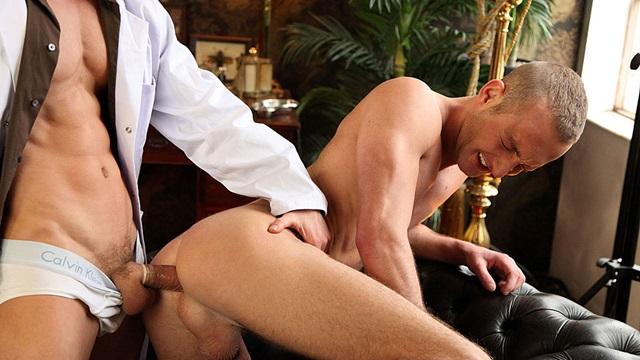 Darius-Ferdynand-and-Jonny-Kingdom-UKNakedMen-hairy-young-men-muscle-studs-British-gay-porn-English-Guys-Uncut-Cocks-013-gallery-video-photo