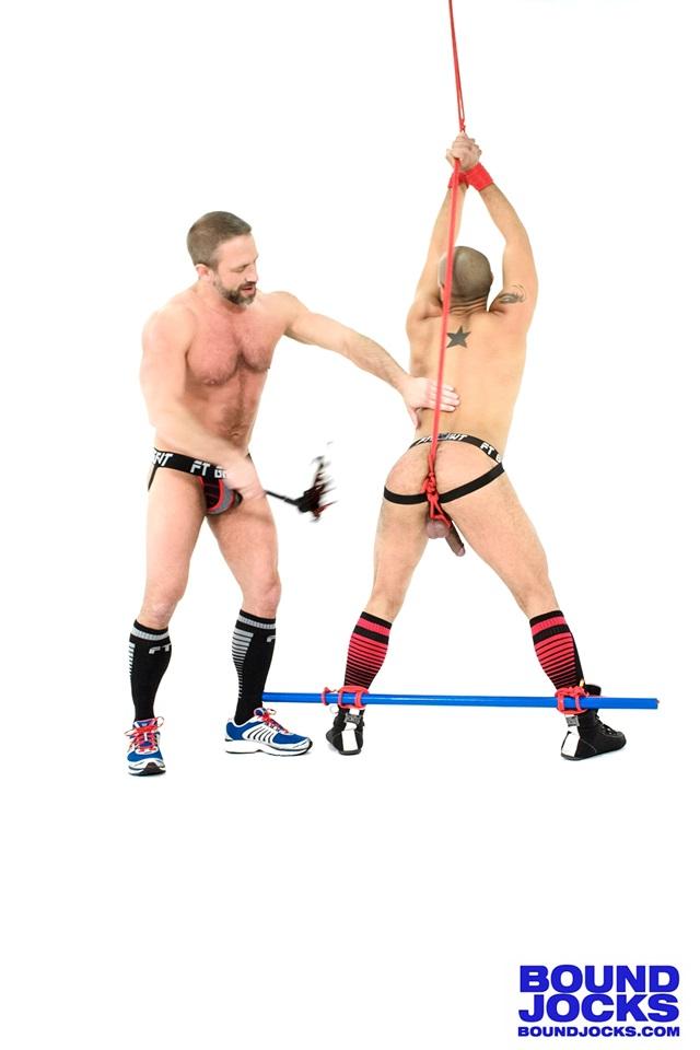 Dirk-Caber-and-Leo-Forte-Bound-Jocks-muscle-hunks-bondage-gay-bottom-boy-fucking-hogtied-spanking-bdsm-anal-abuse-punishment-asshole-abused-005-gallery-video-photo