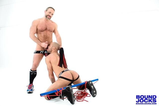 Dirk-Caber-and-Leo-Forte-Bound-Jocks-muscle-hunks-bondage-gay-bottom-boy-fucking-hogtied-spanking-bdsm-anal-abuse-punishment-asshole-abused-012-gallery-video-photo
