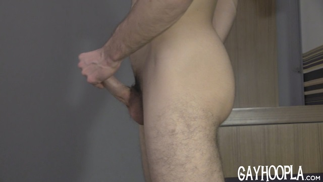 Jack-Rider-Gay-Hoopla-young-nude-boys-big-dick-muscleboys-muscle-lads-jerking-004-gallery-video-photo