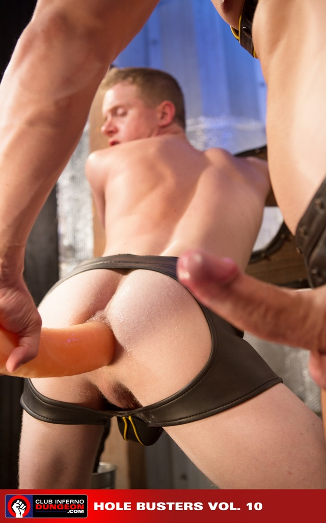 Jimmy-Durano-and-Liam-Harkmoore-Club-Inferno-Dungeon-fisting-gay-rosebud-fetish-BDSM-fisting-top-fisting-bottom-006-gallery-video-photo