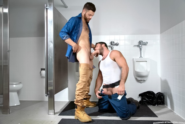 Mike-Dozer-and-Tommy-Defendi-Raging-Stallion-gay-porn-stars-gay-streaming-porn-movies-gay-video-on-demand-gay-vod-premium-gay-sites-001-gallery-video-photo