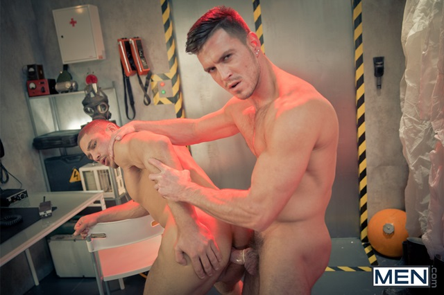 Paddy-OBrian-and-Dato-Foland-Men-com-Gay-Porn-Star-hung-jocks-muscle-hunks-naked-muscled-guys-ass-fuck-group-orgy-008-gallery-video-photo