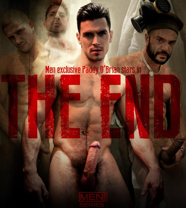 Paddy-OBrian-and-Dato-Foland-Men-com-Gay-Porn-Star-hung-jocks-muscle-hunks-naked-muscled-guys-ass-fuck-group-orgy-013-gallery-video-photo