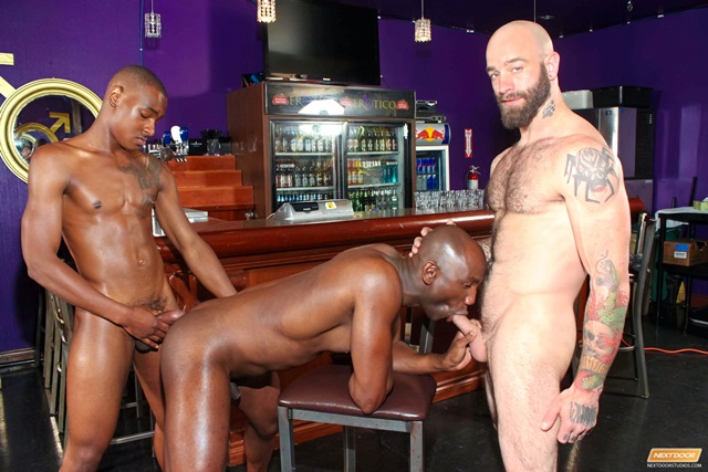 Astengo-and-Sam-Swift-Next-Door-large-black-dick-naked-black-guys-big-nude-ebony-cock-boys-gay-porn-african-american-men-011-gallery-photo