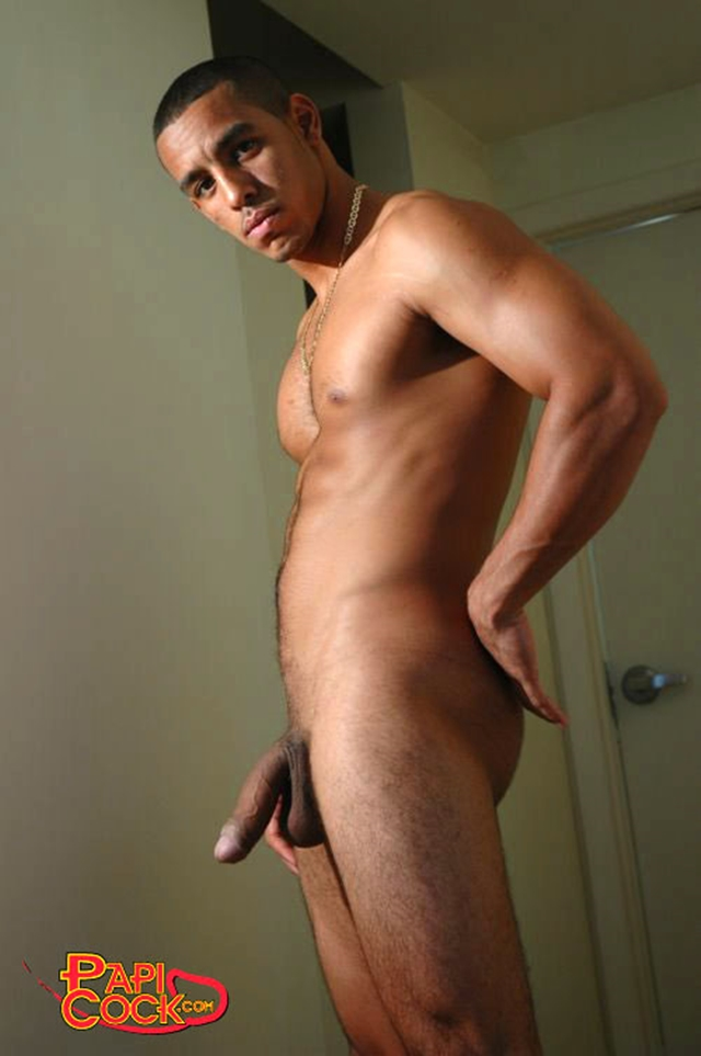 gay young tgp free galleries