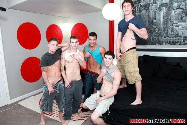 Broke-Straight-BKaden-Alexander-Jaxon-Tyler-White-Damien-Kyle--Paul-Canon-003-male-tube-red-tube-gallery-photo