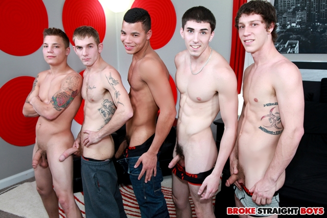Broke-Straight-BKaden-Alexander-Jaxon-Tyler-White-Damien-Kyle--Paul-Canon-006-male-tube-red-tube-gallery-photo