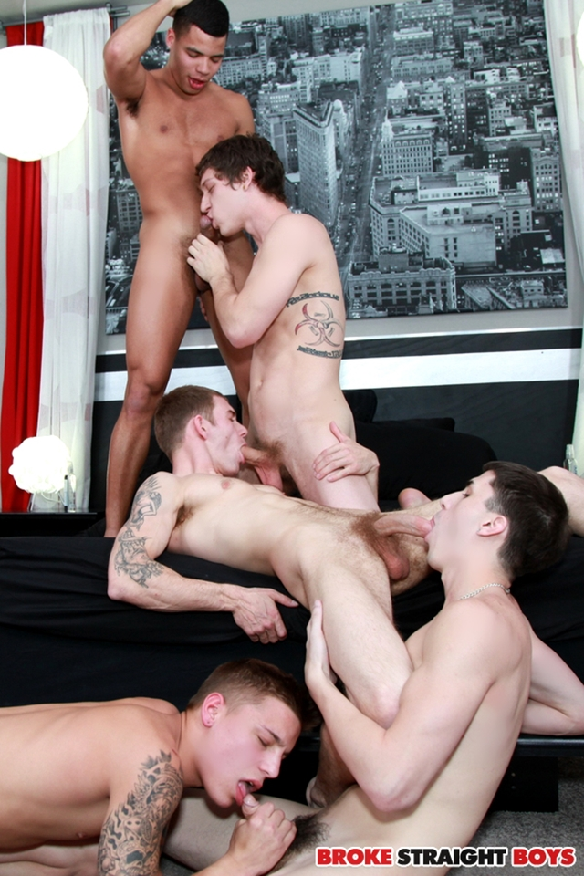 Broke-Straight-BKaden-Alexander-Jaxon-Tyler-White-Damien-Kyle--Paul-Canon-008-male-tube-red-tube-gallery-photo