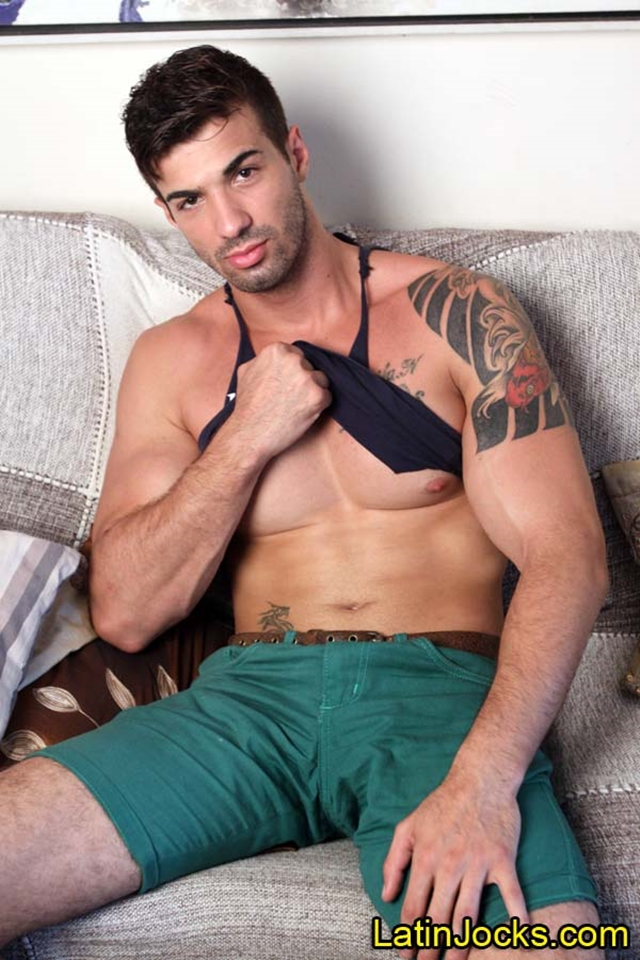 Latin-Jocks-Tattoo-muscular-latino-stud-bulging-pecs-big-arms-underwear-thick-uncut-latin-dick-jerks-orgasm-006-male-tube-red-tube-gallery-photo