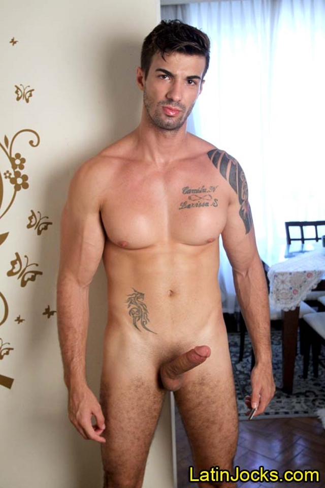 Latin-Jocks-Tattoo-muscular-latino-stud-bulging-pecs-big-arms-underwear-thick-uncut-latin-dick-jerks-orgasm-014-male-tube-red-tube-gallery-photo