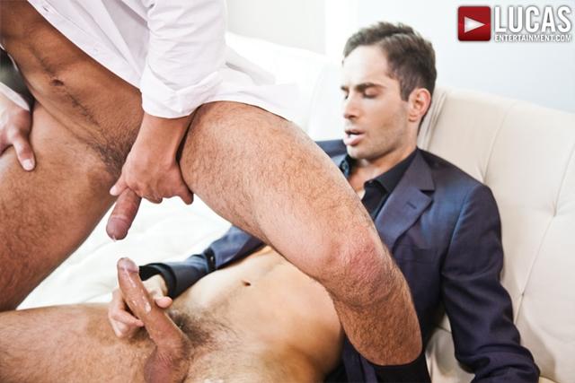 Incest porn sex videos-9308