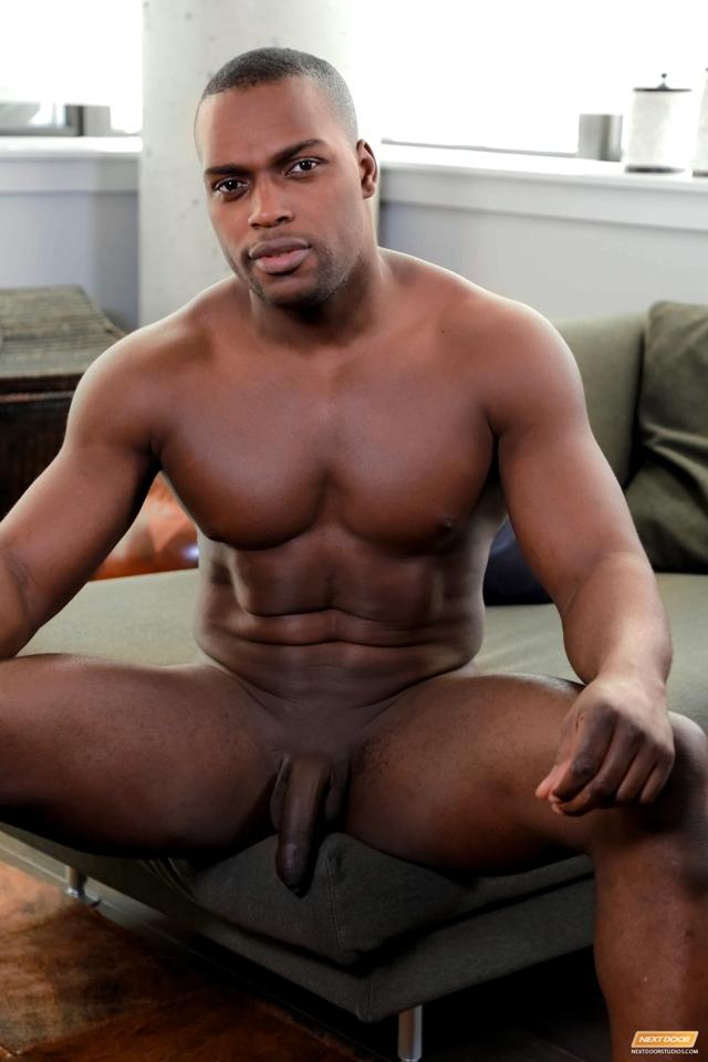 Next-Door-Ebony-Jayden-Stone-gym-undress-shower-large-black-cock-005-male-tube-red-tube-gallery-photo