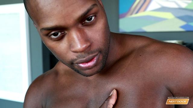 Next-Door-Ebony-Jayden-Stone-gym-undress-shower-large-black-cock-008-male-tube-red-tube-gallery-photo