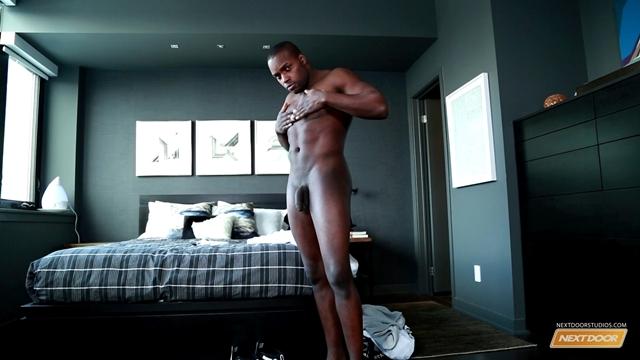 Next-Door-Ebony-Jayden-Stone-gym-undress-shower-large-black-cock-009-male-tube-red-tube-gallery-photo