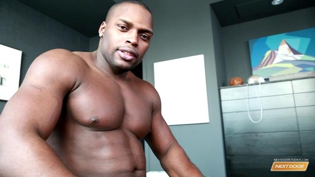 Next-Door-Ebony-Jayden-Stone-gym-undress-shower-large-black-cock-011-male-tube-red-tube-gallery-photo