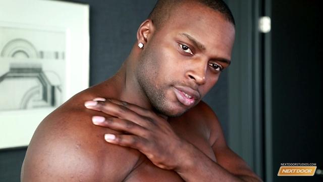 Next-Door-Ebony-Jayden-Stone-gym-undress-shower-large-black-cock-013-male-tube-red-tube-gallery-photo