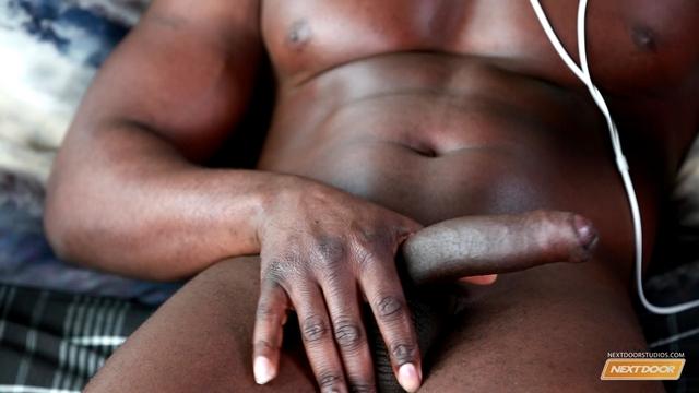Next-Door-Ebony-Jayden-Stone-gym-undress-shower-large-black-cock-016-male-tube-red-tube-gallery-photo