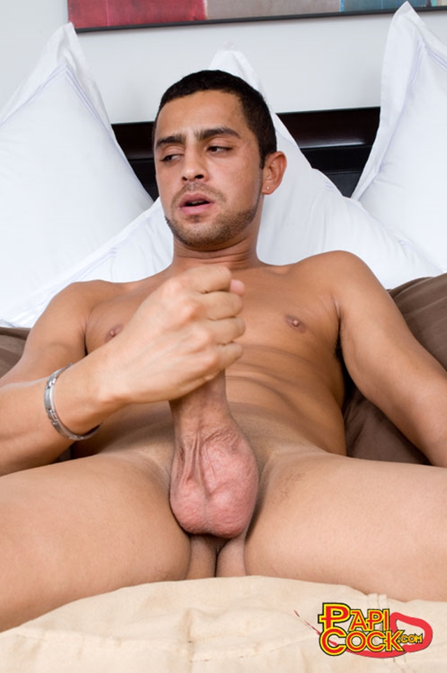 Papi-Cock-Big-Uncut-Latin-Dicks-hot-solo-Ricco-Furtado-huge-black-cock-extra-long-foreskin-dickhead-dick-hard-012-male-tube-red-tube-gallery-photo