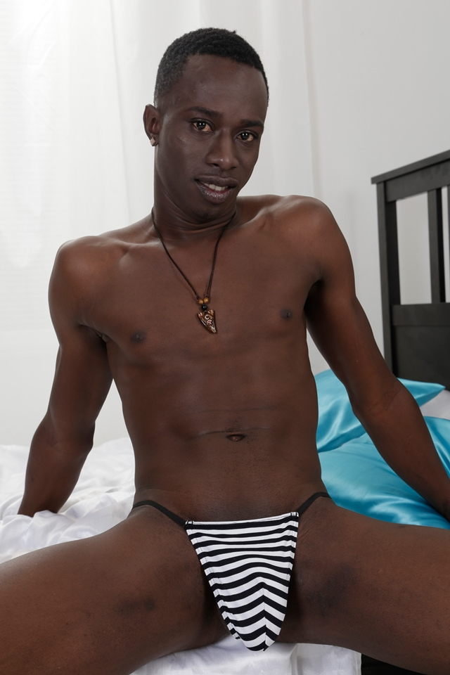 Staxus-Alejandro-Marbena-biggest-black-cocks-Kris-Wallace-smooth-ass-cheeks-huge-dick-002-male-tube-red-tube-gallery-photo