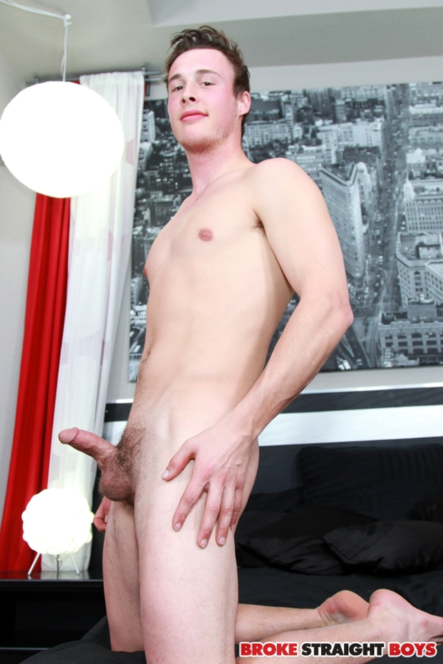 Broke-Straight-Boys-Dylan-Sharp-shy-ass-hot-new-stud-stroking-first-wank-009-male-tube-red-tube-gallery-photo