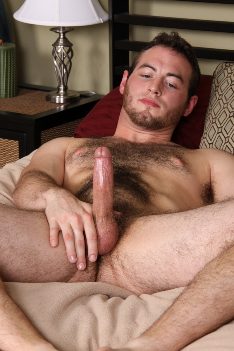 Hood straight men nude and straight men 4