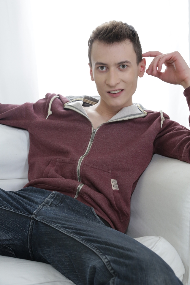 Staxus-Doctor-Matt-Johnson-massive-cock-big-dick-Jace-Reed-suck-swollen-member-fucking-hard-deep-004-male-tube-red-tube-gallery-photo