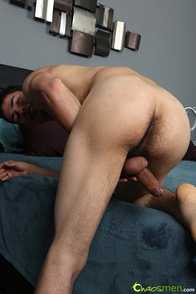 ChaosMen-naked-young-stud-boy-Troi-huge-uncut-cock-jerks-blows-big-cumload-ripped-abs-nude-men-009-male-tube-red-tube-gallery-photo
