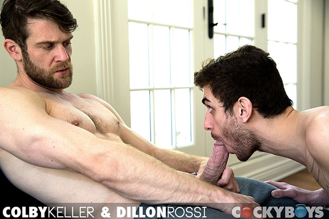 Cockyboys-Dillon-Rossi-simple-modest-Colby-Keller-outgoing-aggressive-passion-fucked-missionary-style-005-male-tube-red-tube-gallery-photo