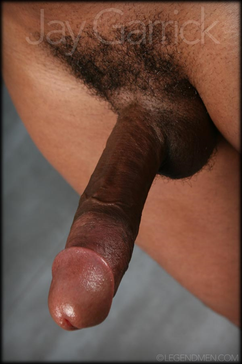 gorgeous black guys big cock fuck pussies videos tumblr