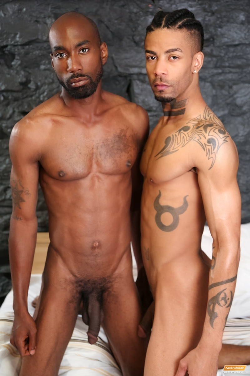 NextDoorEbony-PD-Fox-Jin-Powers-erection-underwear-jerks-fucks-ebony-ass-big-black-dick-cumshot-006-tube-download-torrent-gallery-photo