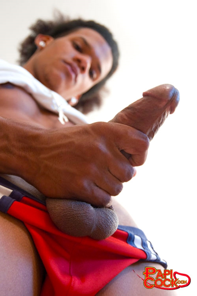 Papi-Cock-Big-Uncut-Latin-Dicks-porn-star-Carlos-Bori-big-fat-cock-jerking-young-pro-gay-porn-star-massive-006-male-tube-red-tube-gallery-photo