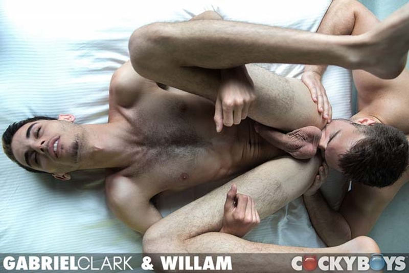 Cockyboys-Willam-power-bottom-Gabriel-Clark-asshole-washboard-abs-spread-legs-rimming-butthole-anal-fucking-big-dick-boy-009-tube-download-torrent-gallery-photo