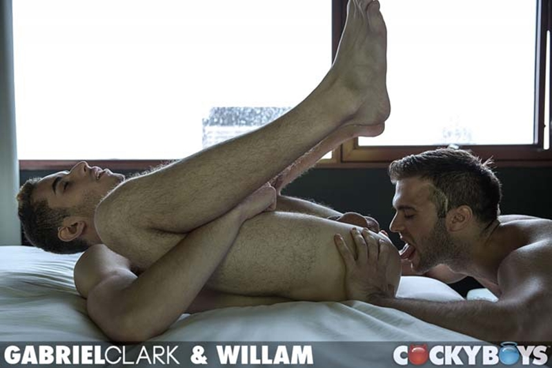 Cockyboys-Willam-power-bottom-Gabriel-Clark-asshole-washboard-abs-spread-legs-rimming-butthole-anal-fucking-big-dick-boy-011-tube-download-torrent-gallery-photo