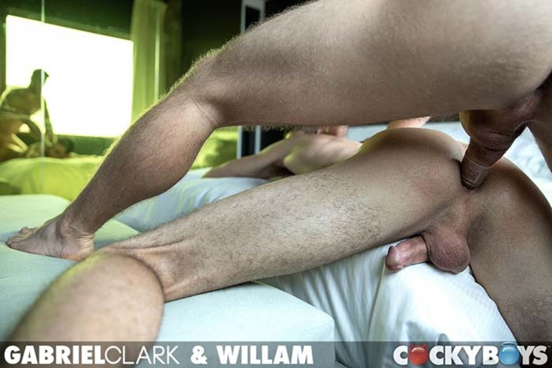 Cockyboys-Willam-power-bottom-Gabriel-Clark-asshole-washboard-abs-spread-legs-rimming-butthole-anal-fucking-big-dick-boy-018-tube-download-torrent-gallery-photo