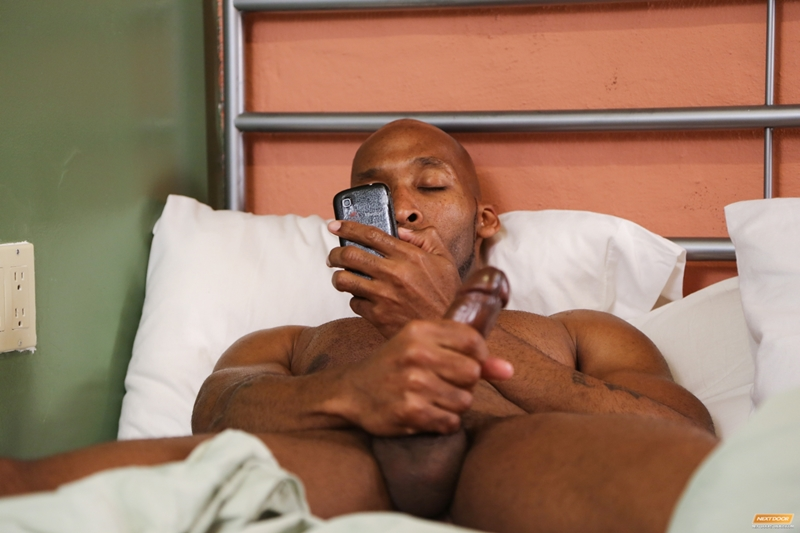NextDoorEbony-Ramsees-Astengo-face-fucking-tight-asshole-enormous-black-cock-black-ass-hole-nude-body-006-tube-download-torrent-gallery-photo