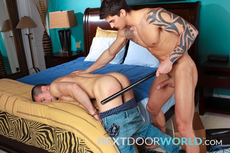 NextDoorWorld-Tyler-Torro-punk-Anthony-Romero-rock-hard-dong-tight-hole-sweet-ass-spanking-punishment-hard-stick-001-tube-download-torrent-gallery-photo