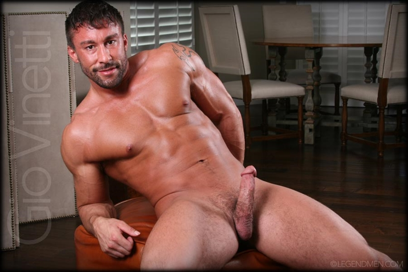 Reed recommend best of gay hairy man dick