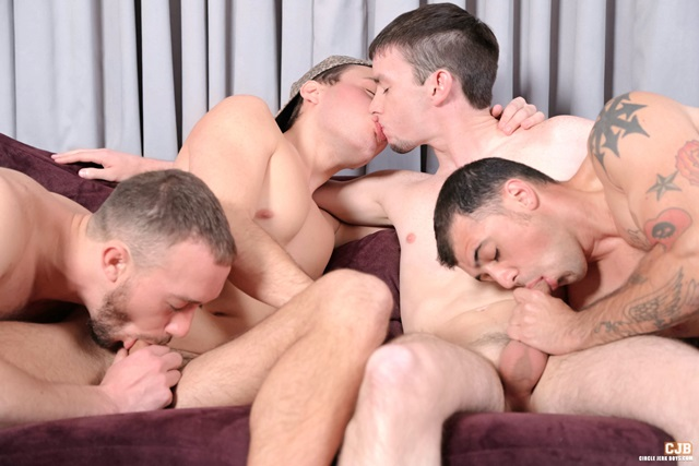 circle jerk boys  Blake Stone and Jake Jammer Circle Jerk Boys Gay Porn Star young dude naked stud nude guys jerking huge cock cum orgasm 004 gallery video photo Blake Stone and Jake Jammer