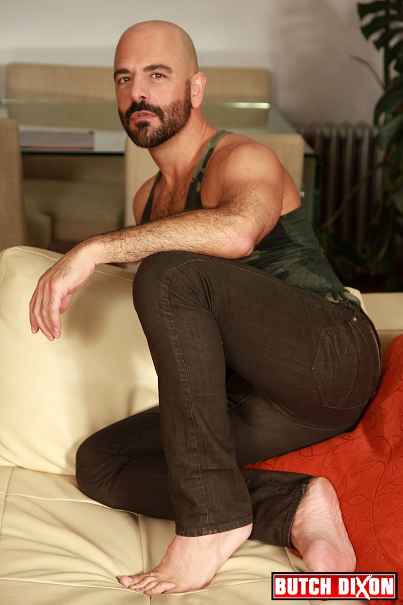 butch dixon  ButchDixon gay virgin Luca 21 years old raw uncut Adam Russo hairy hunk daddy ball sack g spot jizz load 009 tube download torrent gallery sexpics photo Adam Russo and Luca