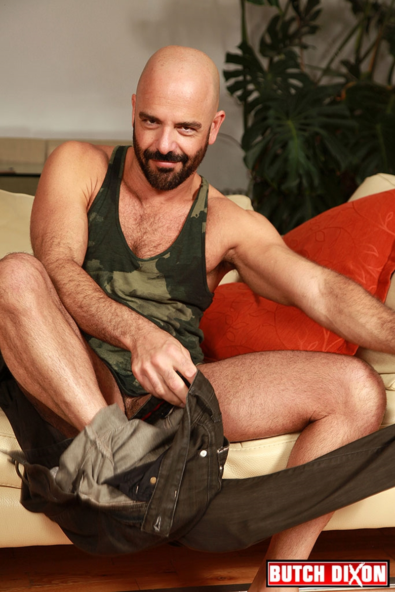 butch dixon  ButchDixon gay virgin Luca 21 years old raw uncut Adam Russo hairy hunk daddy ball sack g spot jizz load 011 tube download torrent gallery sexpics photo Adam Russo and Luca