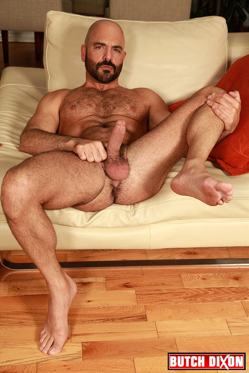 butch dixon  ButchDixon gay virgin Luca 21 years old raw uncut Adam Russo hairy hunk daddy ball sack g spot jizz load 012 tube download torrent gallery sexpics photo Adam Russo and Luca
