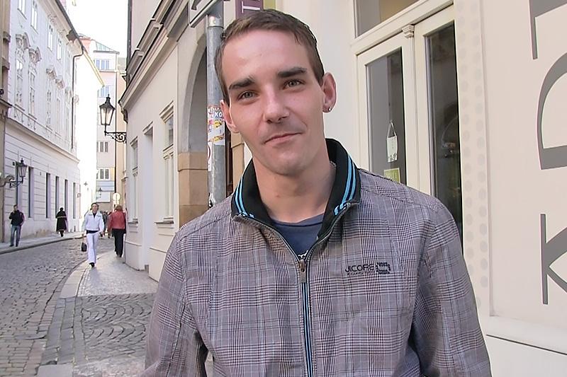 czechhunter Czech Hunter 161