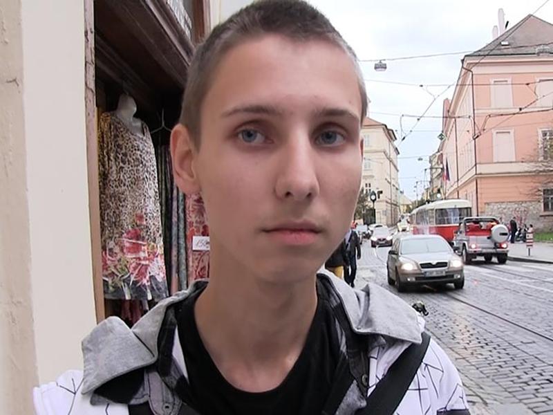 czechhunter  CzechHunter cute czech guys paid cash gay sex dirty young boy dick gay for pay rimming fucking cocksucking 005 tube download torrent gallery sexpics photo Czech Hunter 164