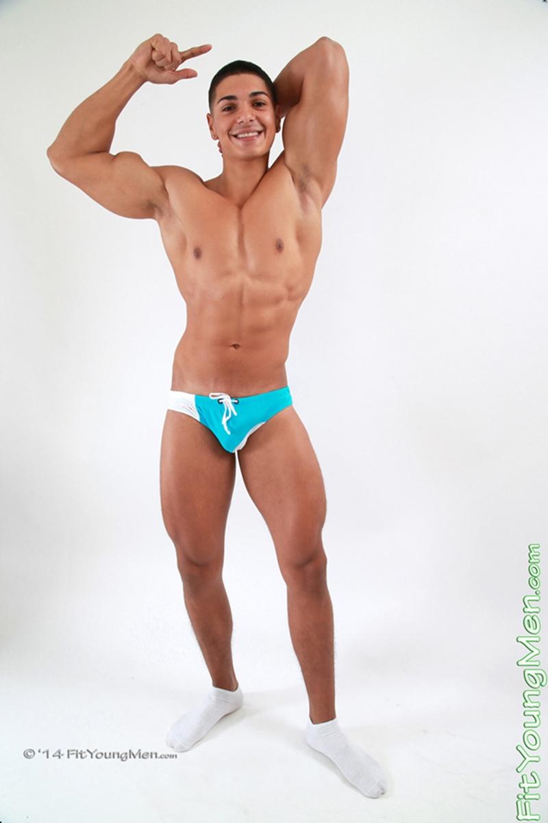 Teen Amateur Boy Huge Cock