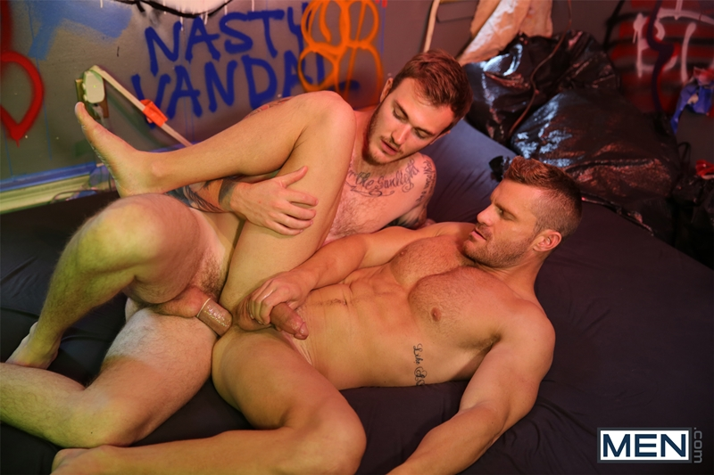 men  Men com Christian Wilde fucking Tyler Sweet police officer Landon Conrad fucker naked ass cock 014 tube download torrent gallery sexpics photo Christian Wilde and Landon Conrad